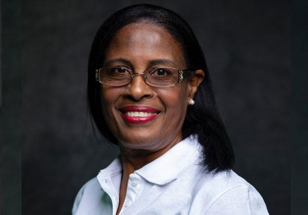 Malikah Cardona - Belize Association of Planners