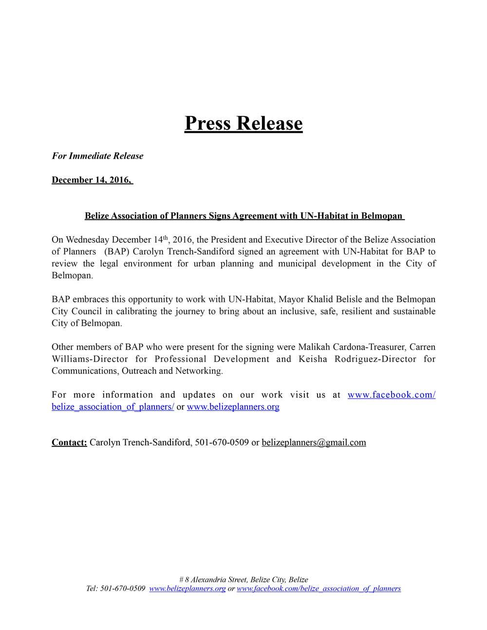 bap-communications-unhabitat-agreement-belmopan-city-council-press-release-12142016