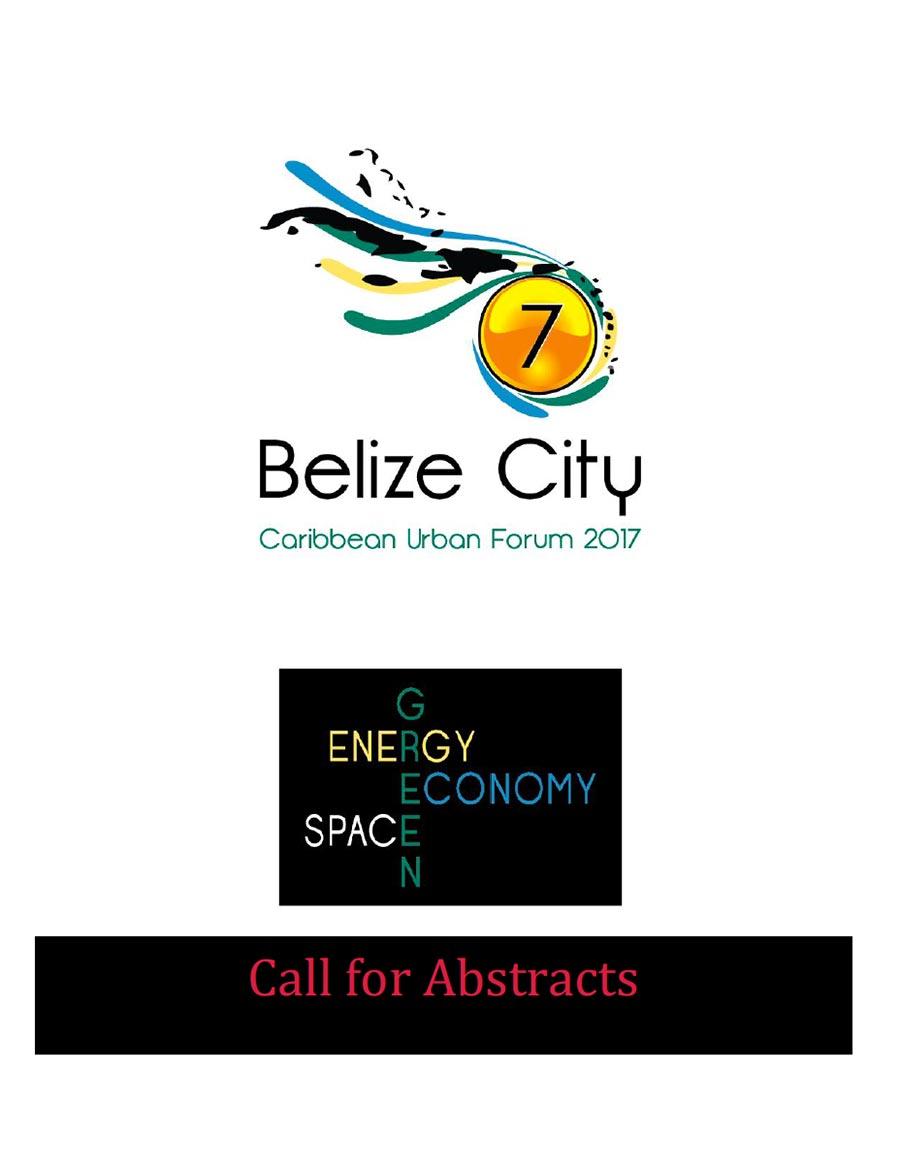 caribbean-urban-forum-2017